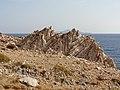 Agios Pavlos Kap Melissa 19.jpg