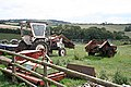 Agricultural Machinery - geograph.org.uk - 219863.jpg