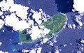 Aguijan Landsat.jpg