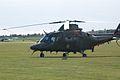 Agusta 109BA - Flickr - p a h.jpg