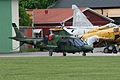 Agusta A109 (Hkp-15A) 15021 21 (8362106467).jpg