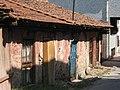 Ahşap türk evleri bursa - panoramio (71).jpg