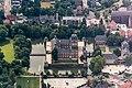Ahaus, Schloss Ahaus -- 2014 -- 2334.jpg