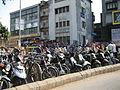 Ahmedabad2007-030.JPG