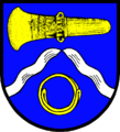 Ahneby Wappen.png