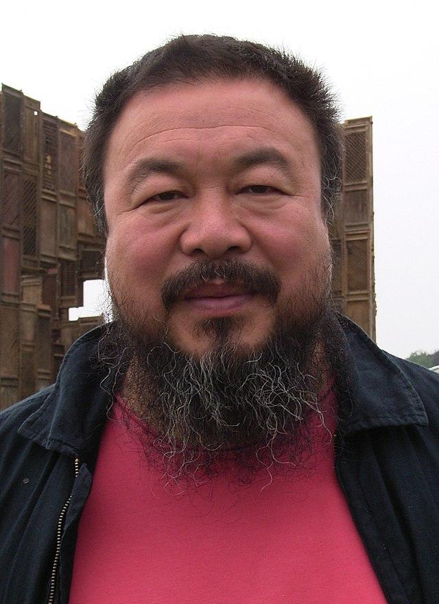 http://upload.wikimedia.org/wikipedia/commons/thumb/b/b4/Ai_Weiwei.jpg/640px-Ai_Weiwei.jpg
