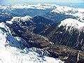 Aiguille du Midi, Chamonix - Mar 2007 (4).jpg