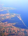 Air-View-west-side-Prince-Edward-County-ON.jpg