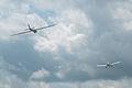 AirExpo 2014 - Planeur 01.jpg