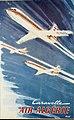 Air Algerie Caravelle Poster (19291817259).jpg