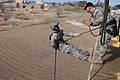 Air Assault, Training at the Great Place 140212-A-VH746-024.jpg
