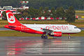 Air Berlin, D-ABGP, Airbus A319-112 (16455289701).jpg
