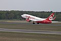 Air Berlin Boeing-737 taking-off 02.jpg