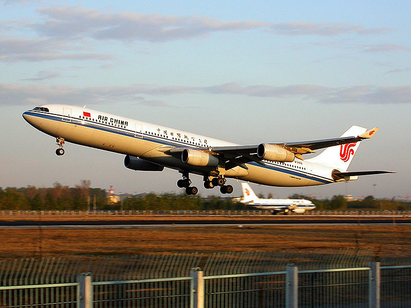 Vaizdas:Air China A340 B-2388.jpg