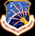 Air Force Communications Service - Emblem.png