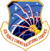 Air Force Communications Service - Emblem.png