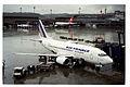 Air France Boeing 737-500; F-GJNJ@ZRH;18.03.1995 (4712473723).jpg