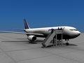Air France Flight 8969.png