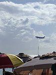 Air France plane (31883778936).jpg
