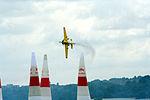 Air Race19 3 (962878085).jpg