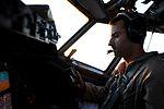 Air Refueling Mission 110512-F-RH591-701.jpg
