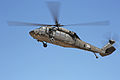 Air assault 140619-A-FG114-225.jpg
