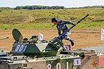 AirbornePlatoon2018-47.jpg
