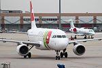 Airbus A319-111, TAP Portugal JP7603659.jpg