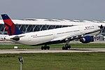Airbus A330-323X, Delta Air Lines JP7489356.jpg