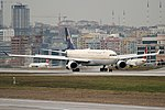 Airbus A330-343E, Saudi Arabian Airlines JP7293904.jpg