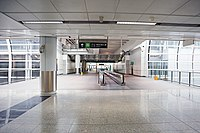 Airport Station 2020 09 part9.jpg