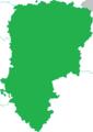 Aisne entre 1799 et 1973.png