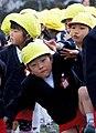 Aizu Wakamatsu - schoolboy.jpg