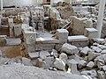 Akrotiri Ausgrabungsstätte 019.jpg
