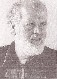 Aksel Erhardsen.jpg
