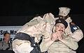Al Franken Iraq 4.jpg