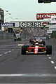 AlainProst Ferrari 1991-2.jpg