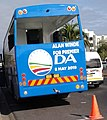Alan Winde For Premier Campaign Bus 2019 (cropped).jpg