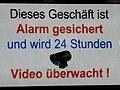 Alarm gesichert Video überwacht alarmgesichert videoüberwacht Berlin.jpg