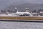 Alaska Airlines Three JNU 2008 (30812434681).jpg
