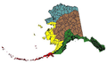 Alaska regions and watersheds NRCS.PNG