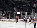 Albany Devils vs. Portland Pirates - December 28, 2013 (11622371974).jpg