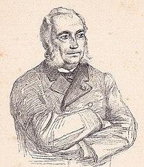 Albert Christophle.jpg