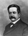 Albert Fenimore Rockwell.png