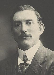 Albert Green (Australian politician) Australian politician