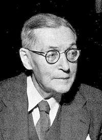 Albert Holmkvist.jpg
