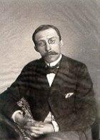 A Albert Samain - Francis Jammes 140px-Albert_Samain%2C_portrait