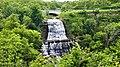 Albion Falls- Stoney Creek-Hamilton-Ontario.jpg