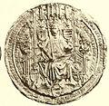Albrecht2.jpg
