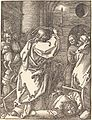 Albrecht Dürer - Christ Expelling the Moneylenders from the Temple (NGA 1943.3.3639).jpg